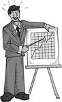 services-classroom-training
