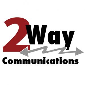cropped-2-Way-Logo-1000x1000.png