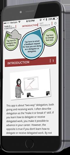 delegation-app-screen2